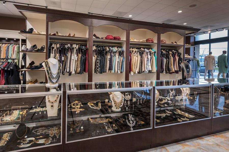 Alara Designers Boutique