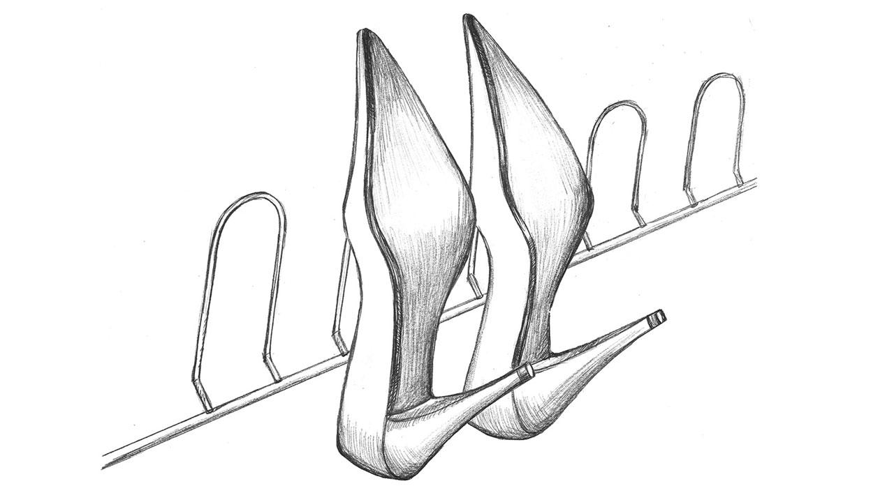 Hand-Illustrated-Animation